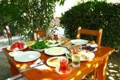 ellys_home_breakfast